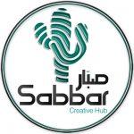 Sabbar